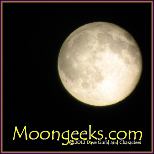 Moongeeks.com