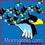Moongeeks.com Gifts [See Me]